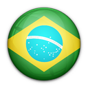 iconfinder_Flag_of_Brazil_96143 (1)