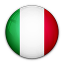 iconfinder_Flag_of_Italy_96276