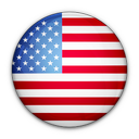 iconfinder_Flag_of_United_States_96220