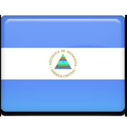 iconfinder_Nicaragua-Flag_32296