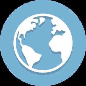 iconfinder_globe_1055048 (1)